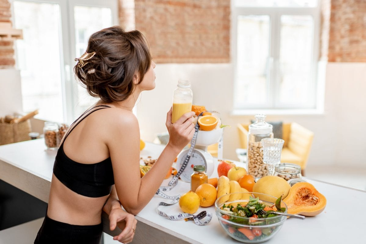 Invigorate Wellness HCG therapy