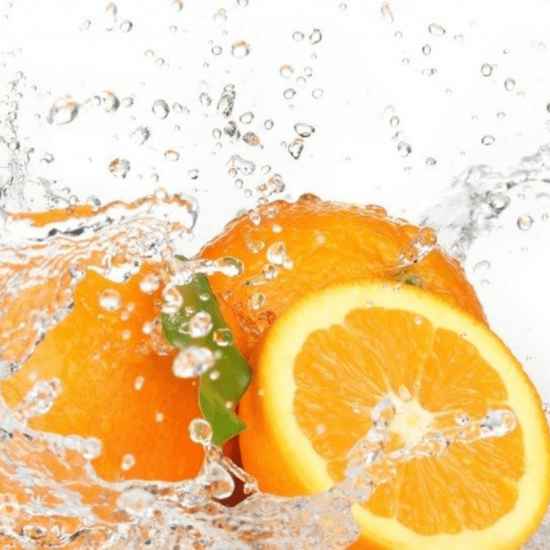 Invigorate Wellness IV Vitamin Infusions Immune Boost