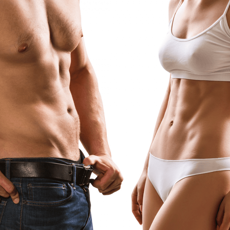 Why you should see a weight loss doctor