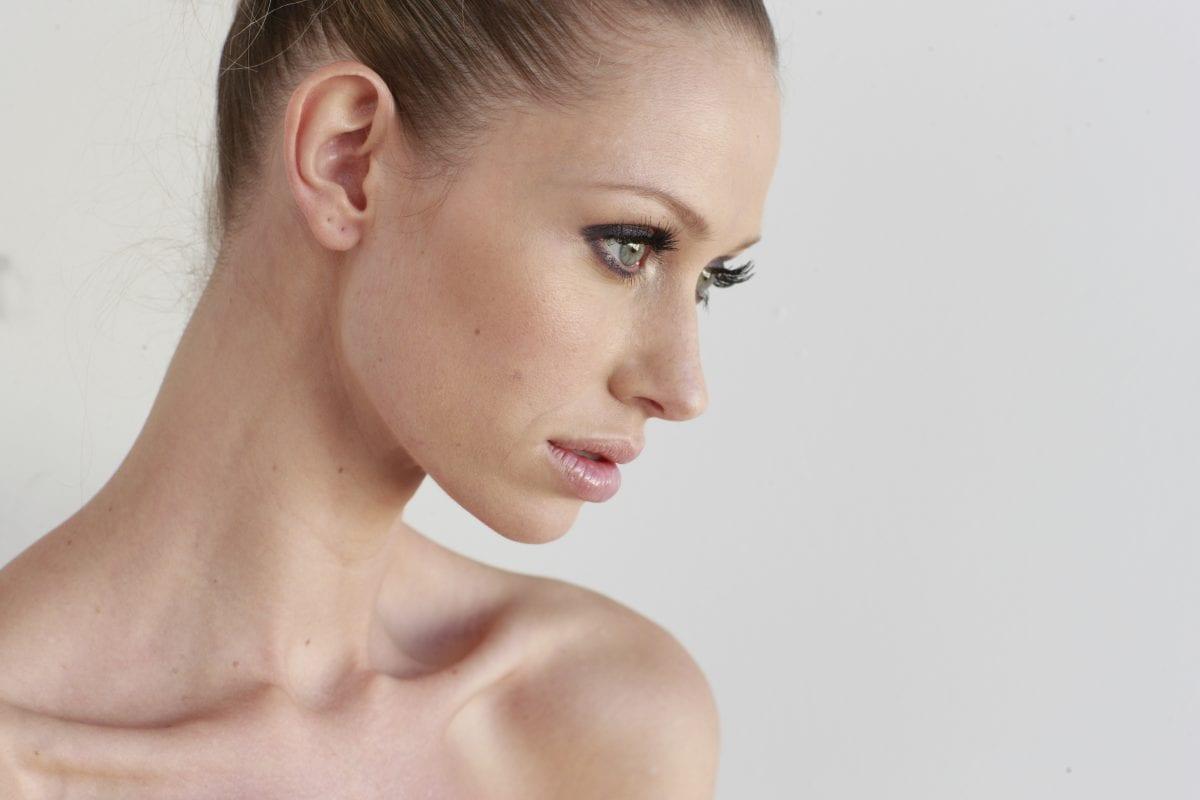 Lip Flip with Botox at Invigorate Wellness Medical